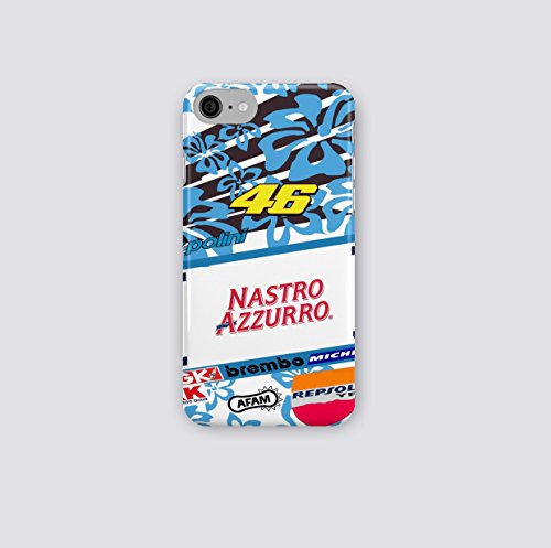 motogp-theme-hardcase-cover-for-iphone-7-rossi-nastro-azzuro