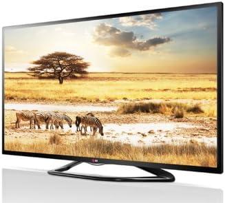 LG 32LN575S LED TV - Televisor (81,28 cm (32