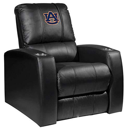 Auburn Tigers Collegiate Relax Recliner
