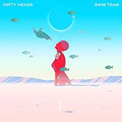 The Dirty Heads Vacation cover