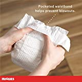 Baby Diapers Size 2, 29 Ct, Huggies Little Snugglers
