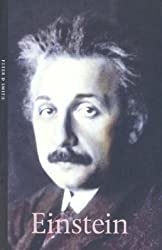 Einstein (Haus Publishing - Life &Times)