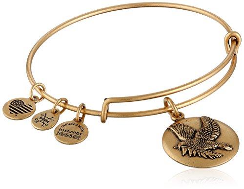 Alex-and-Ani-Sacred-Dove-II-Expandable-Rafaelian-Bangle-Bracelet