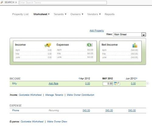 Amazon.com: SimplifyEm FREE Property Management Software
