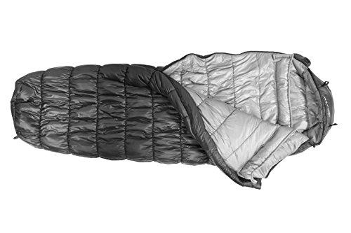 Klymit KSB 0 Degree Synthetic Realtree Xtra Sleeping Bag