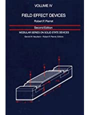 Field Effect Devices: Volume IV
