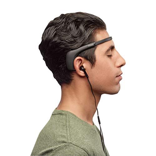 Muse 2: The Brain Sensing Headband, Black