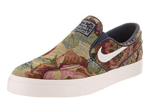Nike SB  Stefan Janoski Grandmas Couch,  Herren Slipper 41.5