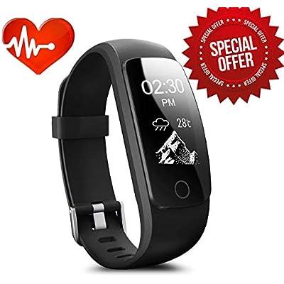 fitness-tracker-activity-tracker