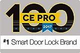 Yale Assure Lock SL with Zigbee - Smart Key Free