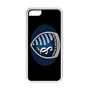 Happy Sport Picture Hight Quality Protective Case for Iphone 5c