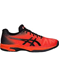 Solution Speed FF L.E Mens Tennis Shoe