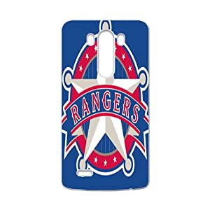 raigers Phone Case for LG G3 Case