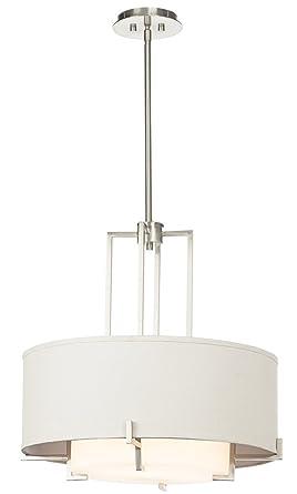 Possini Euro Design Concentric Shades 25 Wide Pendant Light