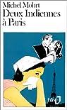 Deux indiennes à Paris par Mohrt