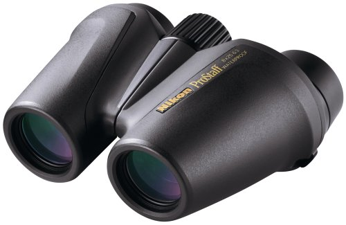 Nikon 7483 Waterproof All Terrain Binocular
