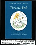 The Love Book, Karen Casey, 0866835059