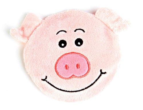 ice pig - 2