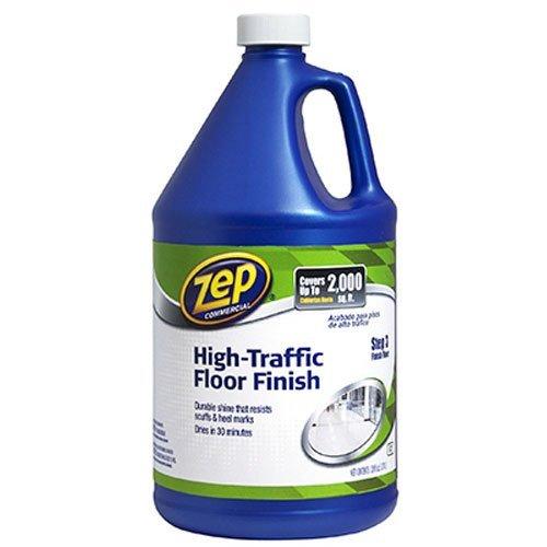 zep-commercial-zuwlff128-wet-look-floor-polish-1-gal-bottle