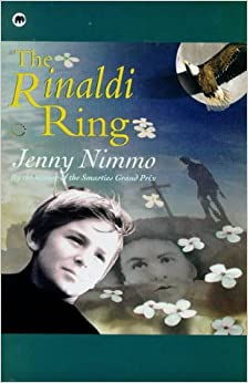 The Rinaldi Ring (Contents)