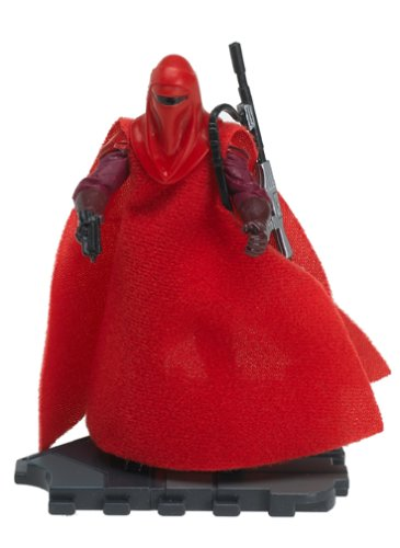 Star  (Imperial Guard Star Wars)