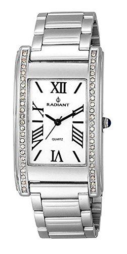 Reloj mujer RADIANT NEW MADEMOISELLE RA308201