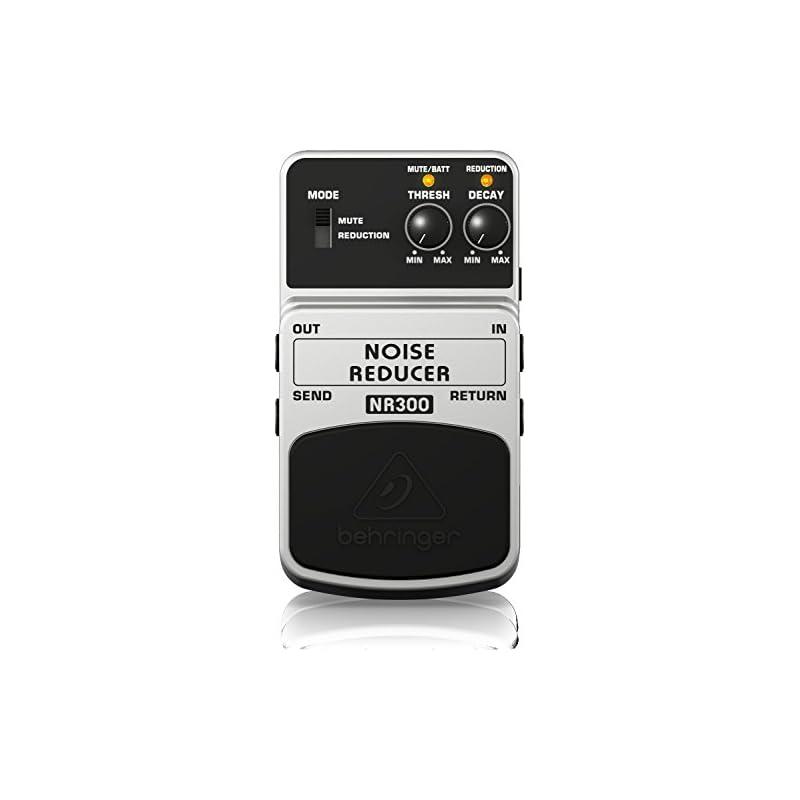 behringer-noise-reducer-nr300
