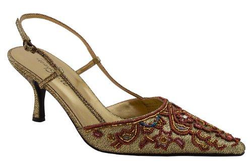 evening-shoe-carlo-fellini-amaryllis-6-antique-gold