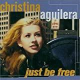 Just Be Free [Import anglais]