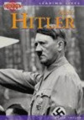 Hitler Autobiography Pdf
