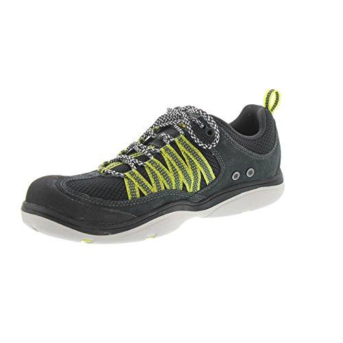 2016 Musto GP Race Performance Sailing Shoe Dark Grey FS0451/FS0461 Boot/Shoe Size UK - UK Size 9.5 GrHomUBsLQ