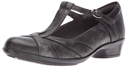 Rockport Cobb Hill Women's Venera Valentina Dress Pump