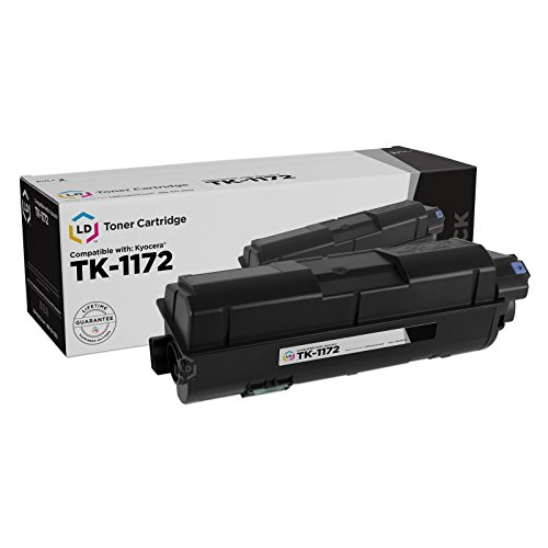 250 Sheets Paper Tray Capacity Kyocera 1203RA0UN0 Model PF-1100 Paper Feeder Drawer For Use with M2635dw//M2040dn//M2540dw//M2640idw Laser Printers
