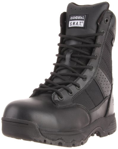 Original S.W.A.T. Men's Tactical 9