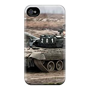 Iphone Cases New Arrival For Iphone 4/4s Cases Covers - Eco-friendly Packaging(cKZ3728koPO)