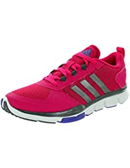 adidas Womens Speed Trainer 2