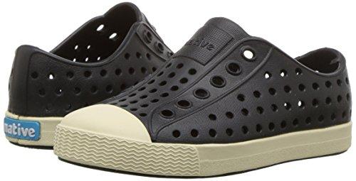 Native Jefferson Slip-On Sneaker