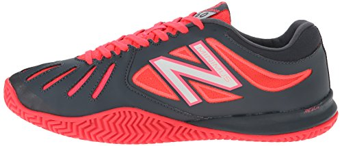 New Balance WC60 B SYNTHETIC - pg pink/grey