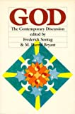 img - for God: The Contemporary Discussion (Conference series) book / textbook / text book