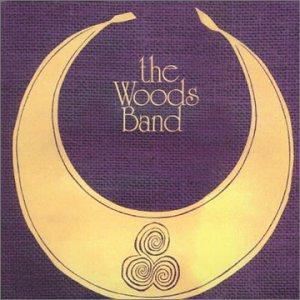 woods band - 4