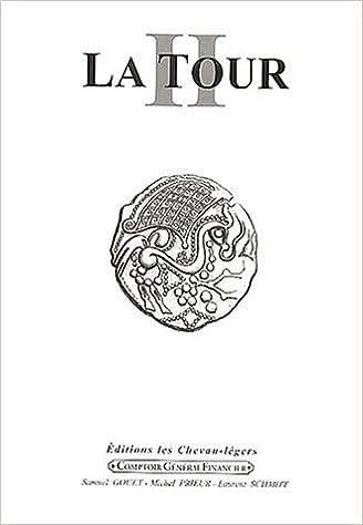 Lire en ligne La tour II pdf