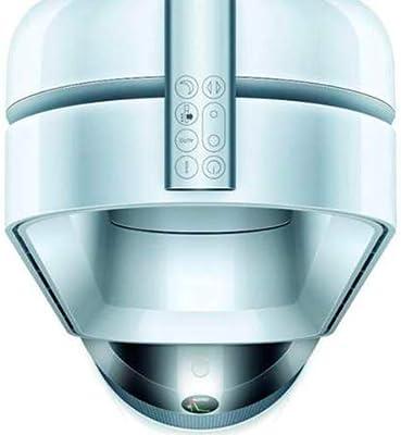 Dyson Tp00 Pure Cool Purificador De Aire con Funcion Ventilador, plastico, Blanco: Amazon.es: Hogar