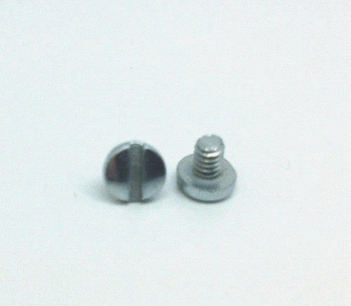 04710 replacement blade - 3