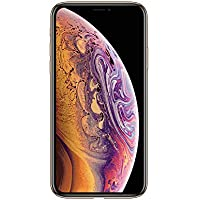 Apple Smartphone iPhone XS A2097 256GB Dorado AT&T