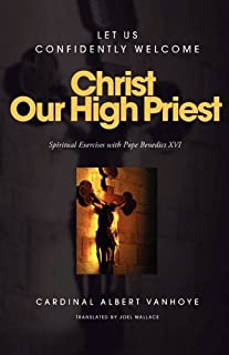Christ Our High Priest (085244768X) | Amazon Products