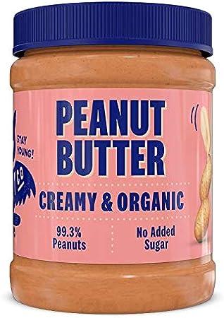 HealthyCo Peanut Butter (350g) 1 Unidad 350 g