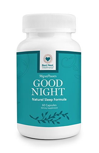 migrapower-good-night-natural-sleep-aid-60-capsules-safe-non-habit-forming-promotes-relaxation-deep-