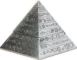 pyramid-ashtray-style-tal473s