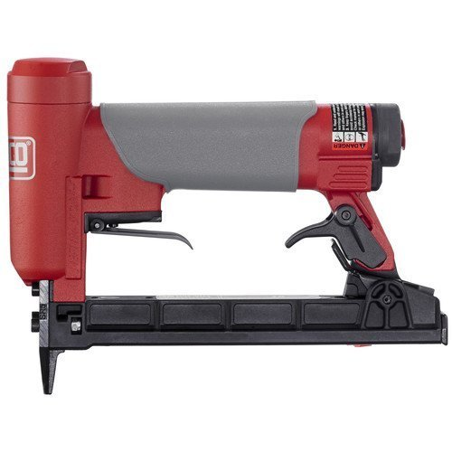 Most bought Construction Staplers