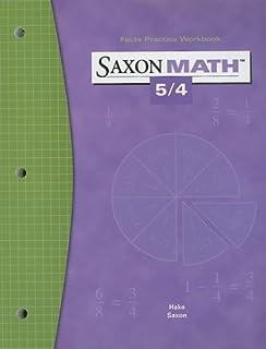 Saxon math 65 homeschool setbox saxon publishers saxon math 54 fact practice workbook fandeluxe Choice Image